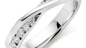 engagement ring sale black friday arresting photos of wedding ring sale black friday charming