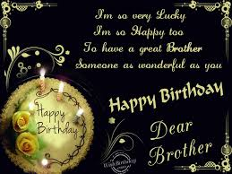 Halloween Birthday Greeting Messages by 35 Best Birthday Quotes Wishes