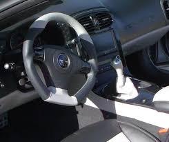 corvette steering wheel cover steering wheel cover corvetteforum chevrolet corvette forum