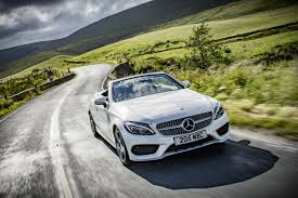 are mercedes c class reliable are mercedes reliable how do they compare to bmw and audi