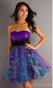 where to buy 8th grade graduation dresses graduation dresses for 8th grade search graduation