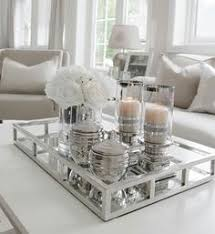 center table decorations 10 amazing ways to design a living room http www