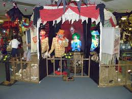 Home Decor Stores Chicago Halloween Store Chicago Http Www Theexecutivetimes Com