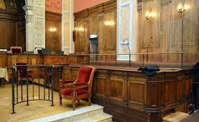 chambre correctionnelle chambre correctionnelle cour d appel idées décoration intérieure