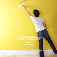 acrylic latex paint acrylic latex paint suppliers and