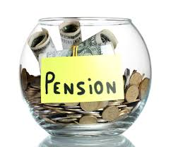resume templates word accountant general kerala pensioners portal working in private sector your pension eps is getting accumulated