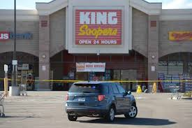 king soopers in longmont evacuated after school backpack dropped