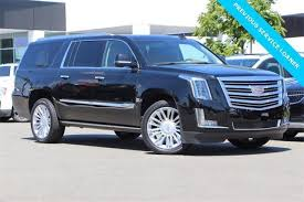 pictures of cadillac escalade 50 best used cadillac escalade esv for sale savings from 2 819