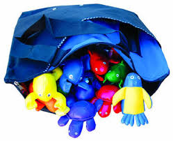 animal bean bag class pack palos sports physical education