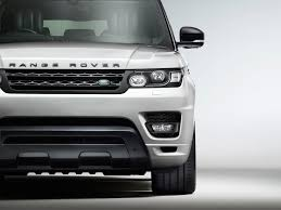 land rover wallpaper iphone 6 free range rover 2015 wallpapers wallpaper cave