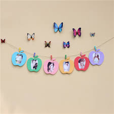 Compare Prices On Hanging Butterfly Decoration Online Shopping by Compare Prices On Wall Hanging Butterfly Frame Online Shopping