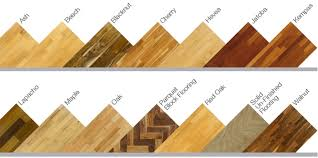 gorgeous most durable hardwood floors owen flooring what is the