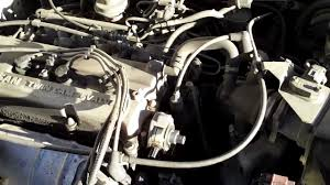 nissan sentra wiring diagram why your altima or sentra won u0027t start u0026 how to fix it youtube