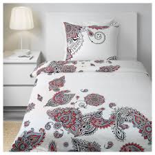 Ikea Dresden Schlafzimmer Bettbezüge Günstig Online Kaufen Ikea