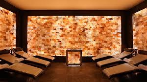 shiseido spa milan excelsior hotel gallia milan
