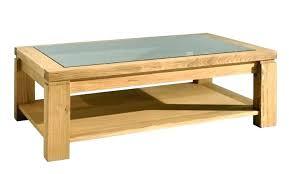 burl wood coffee table burl wood coffee table londonart info