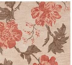 Solid Color Area Rugs Clearance Area Rugs Clearance Sale Pottery Barn