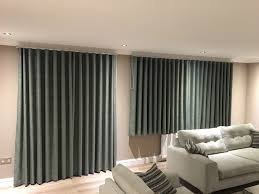 made measure curtains in milton keynes bedford by concorde