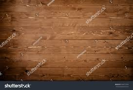 Wooden Table Top View Png Wood Texture Background Hardwood Wood Grain Stock Photo 346577228