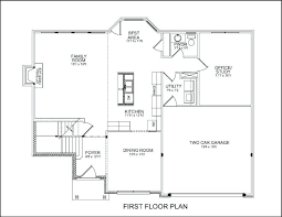 master suite floor plan 23 house plans with two master suites northfacewintercoat org