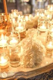 Cheap Candle Vases Floating Candle Cylinders U2013 Eatatjacknjills Com