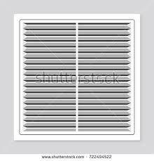 vent stock images royalty free images u0026 vectors shutterstock