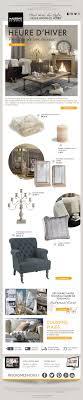 maison du monde k che 48 best maison du monde images on furniture