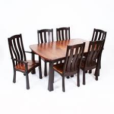 Lane Furniture Dining Room Lane Furniture Dining Room Olde - Lane furniture dining room
