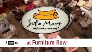 Sofa Mart Lakewood by Sofa Mart Designer Rooms Home Design