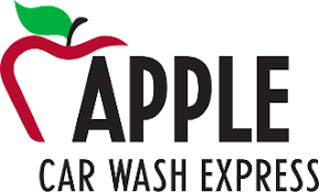 complete car detail apple car wash express