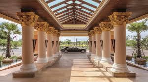 sokha siem reap resort u0026 convention center hotel room