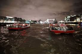 river of lights tickets city cruises river lights cruise encore tickets