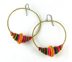 best earrings morrow on the the best earrings for locs