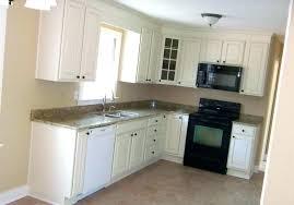 small u shaped kitchen with island small l shaped kitchen design with island shaped kitchen laminate
