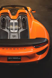 cool orange cars 369 best autos muscle sport cars images on pinterest car cool