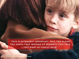 home alone 2 quotes i love you dobre for