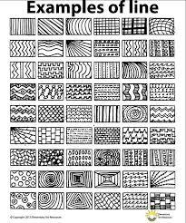 Art Designs Ideas Best 25 Line Design Ideas On Pinterest Geometry Art Logo On