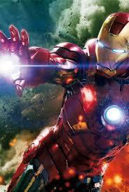 superhero wallpapers n themes ดาวน โหลด superhero wallpapers n