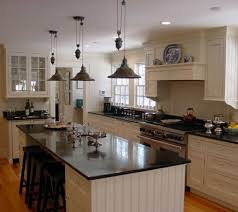 country style pendant lights pendant lighting ideas best pendant lights for track fixtures