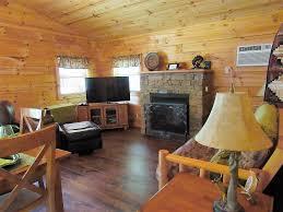 hocking hills cabin rentals prairie rose cabin rental in hocking