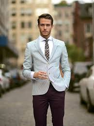 attire men guide to men s cocktail dress code of many