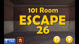 101 new room escape games 101 room escape 26 android gameplay