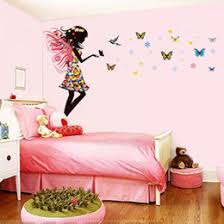 Online Shopping Bedroom Accessories Fairy Nursery Wall Decor Online Fairy Nursery Wall Decor For Sale