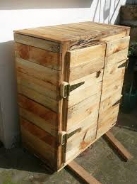 Wood Pallet Recycling Ideas Wood Pallet Ideas by 195 Best Pallet Panache Images On Pinterest Pallet Projects