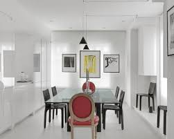 contemporary dining room ideas 70 best contemporary dining room ideas houzz