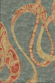 Mohawk Home Forest Suzani Rug 2932 Best Rug Images On Pinterest Area Rugs Carpets And Carpet