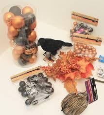 kate makes three spooktacular halloween wreaths retro renovation