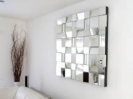 Decorative Mirrors Walmart Mesmerizing Wall Decor Mirrors Ideas Decorative Mirror Uttermost