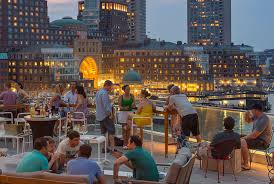 Getaway Packages Discover Boston Getaway Packages For Your Next Vacation The