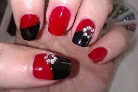nail art 33 awful nail art design com photos concept 3d nail art